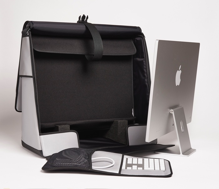 Create Your Timbag 13